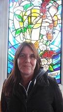 Mrs D Grundy