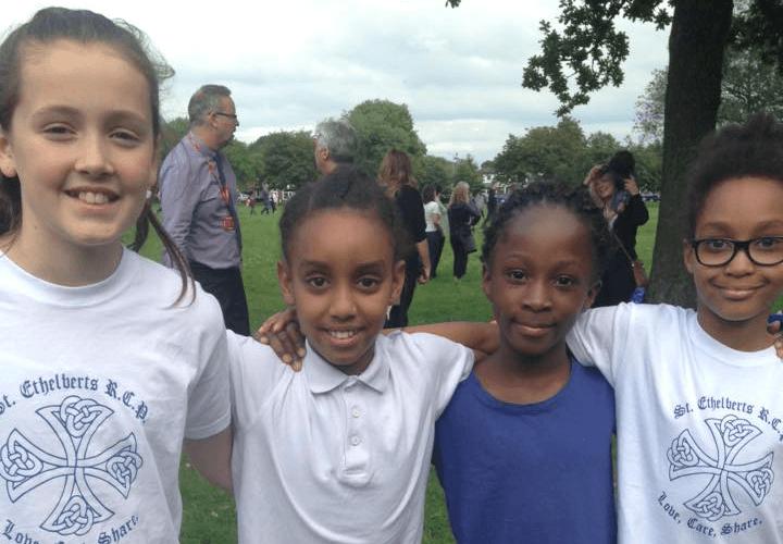 primary-schools-funding-image2