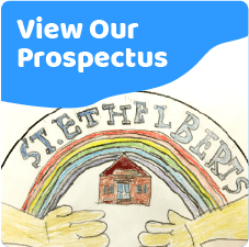 View-Our-Prospectus