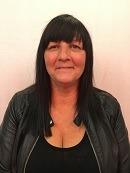 Mrs G Oldham