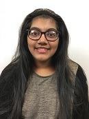 Miss D Patel