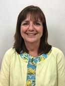 Mrs S Oates