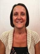 Mrs W Kirkham